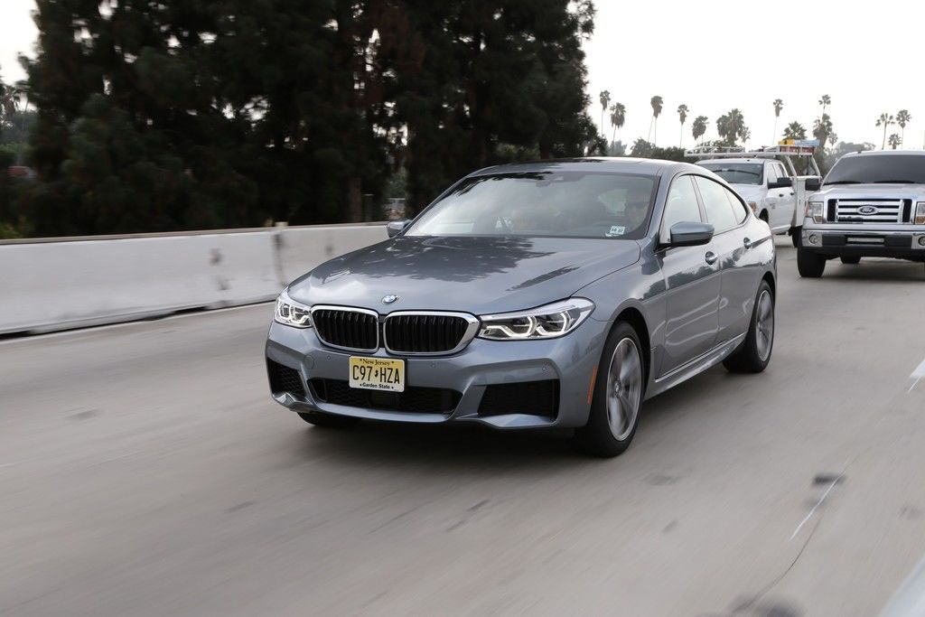 Content wcoty bmw