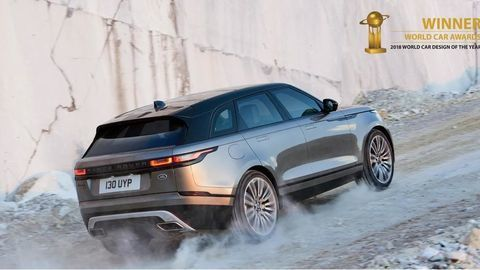 Thumb rr velar 18my wc 03