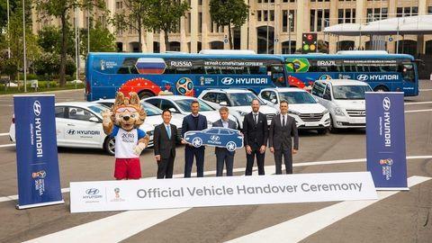 Thumb hyundai vik ceremony at 2018 world cup