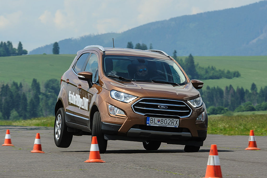 Content ford slalom 44