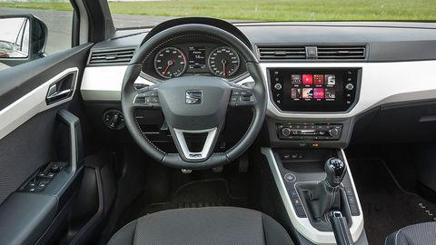 Thumb seat volant05