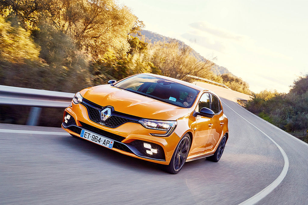 Content 21202862 2018   new renault megane r s sport chassis tests drive in spain