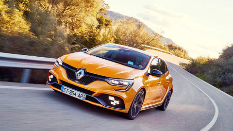 Thumb 21202862 2018   new renault megane r s sport chassis tests drive in spain