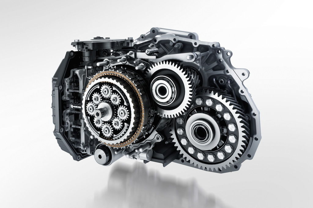 Content opel automatic transmission 503003 0 resize