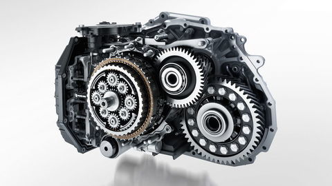 Thumb opel automatic transmission 503003 0 resize