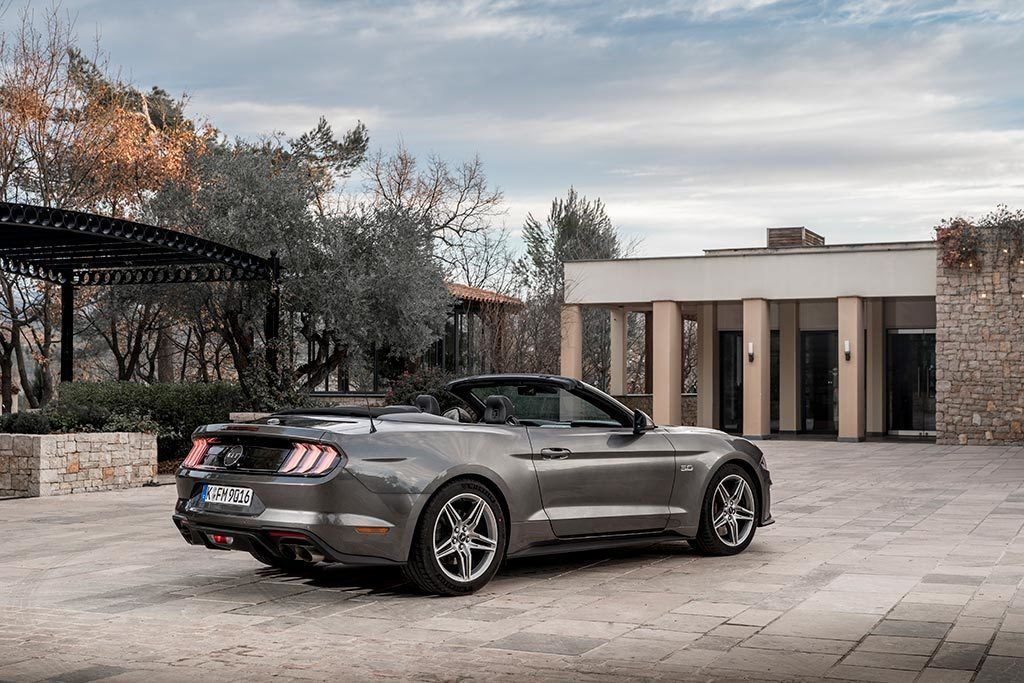 Content 2018fordmustang magnetic 003