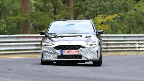 Thumb ford focus st 001