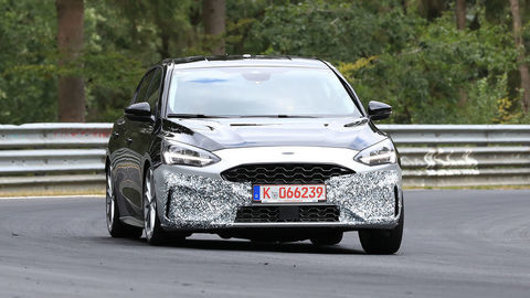 Thumb ford focus st 002