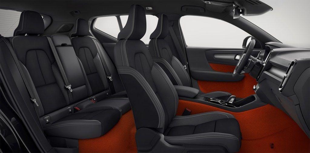 Content 213048 new volvo xc40   interior