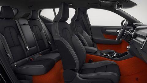 Thumb 213048 new volvo xc40   interior