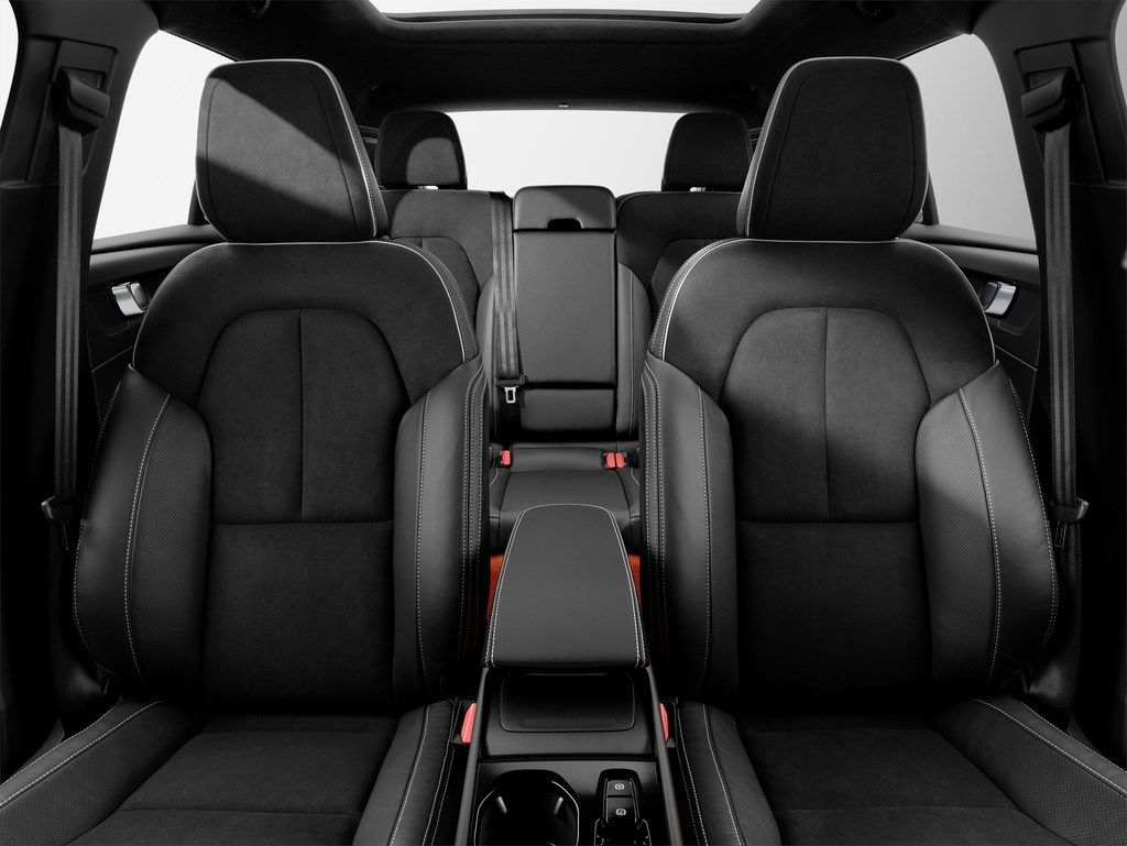 Content 213045 new volvo xc40   interior