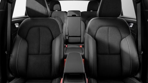Thumb 213045 new volvo xc40   interior