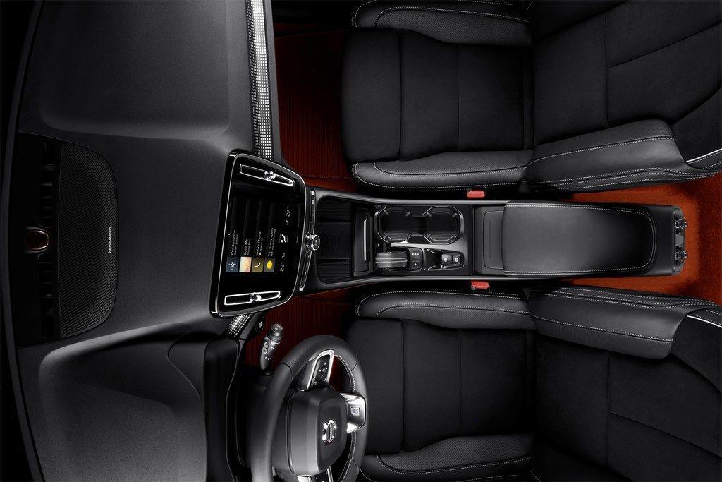 Content 213052 new volvo xc40   interior