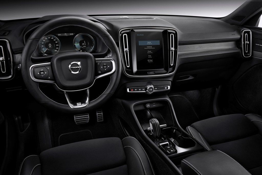 Content 227703 new volvo xc40 t5 plug in hybrid