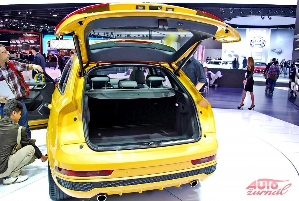 Content 82250 large detroitsky autosalon na fotografiach priamo z vystaviska