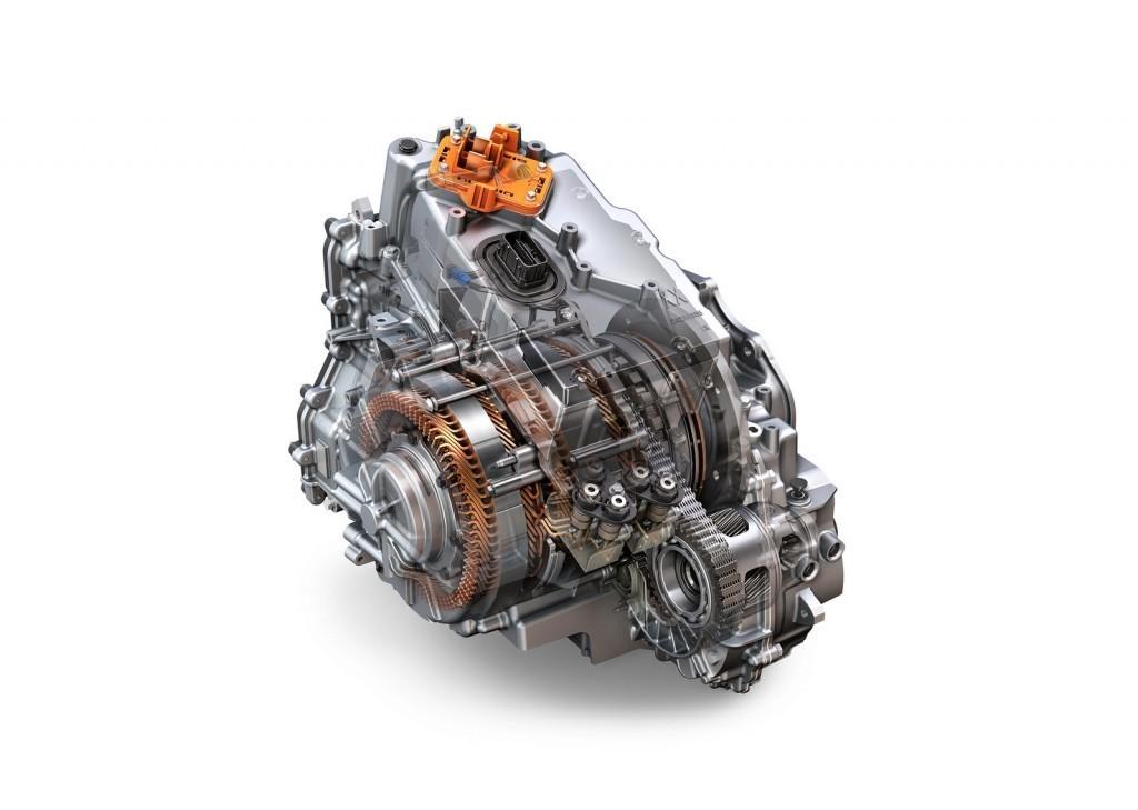 Content 82155 large benzin elektrina kolesa vylepseny chevrolet volt ma konkurovat japonskym hybridom