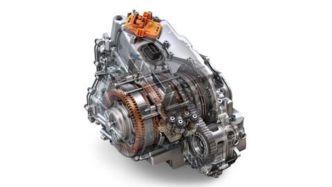 Thumb 82155 large benzin elektrina kolesa vylepseny chevrolet volt ma konkurovat japonskym hybridom