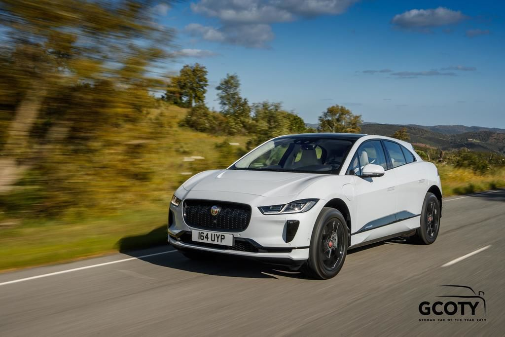 Content g coty 2019 jaguar i pace   front 3q driver side   european model shown