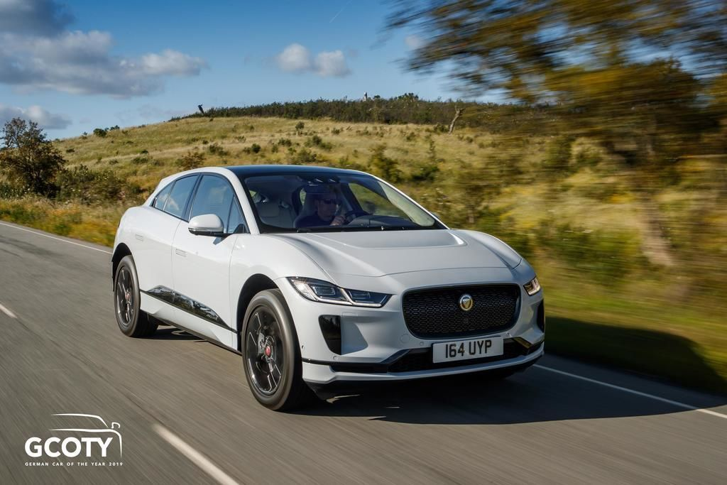 Content g coty 2019 jaguar i pace   front 3q passenger side   european model shown