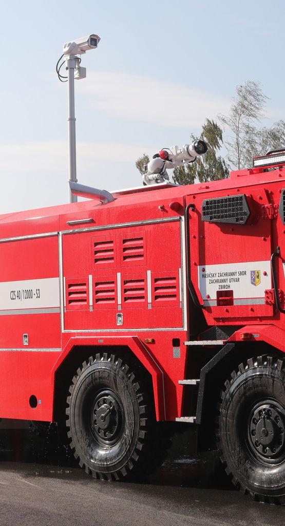 Content 03 pancierovane  hasic ske  s pecia ly detail