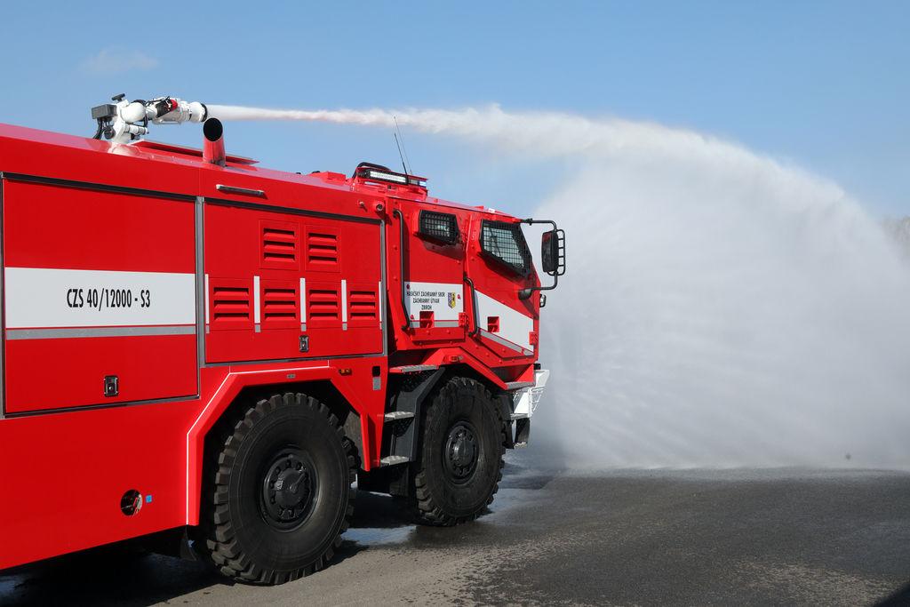 Content 02 pancierovane  hasic ske  s pecia ly