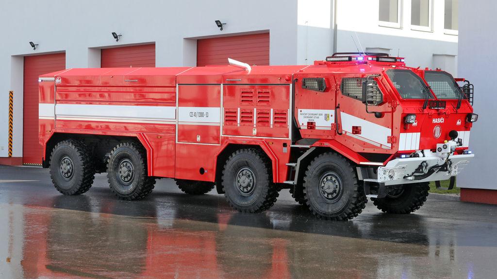 Content 04 pancierovane  hasic ske  s pecia ly