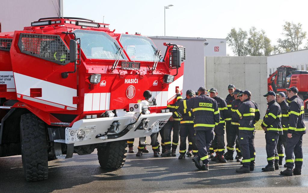 Content 05 pancierovane  hasic ske  s pecia ly