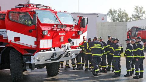 Thumb 05 pancierovane  hasic ske  s pecia ly