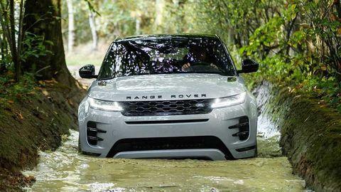 Thumb range rover evoque brod