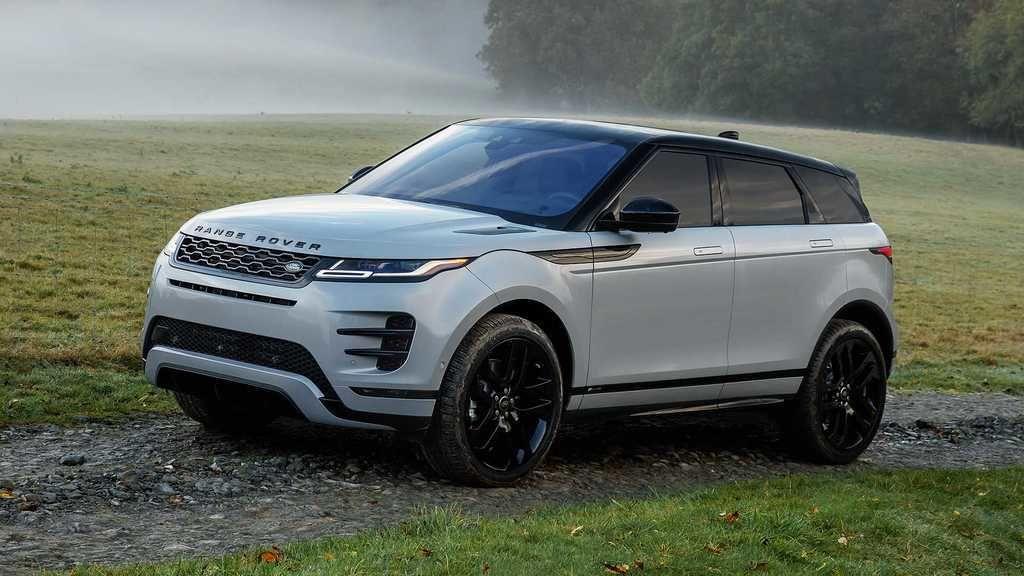 Content range rover evoque p3