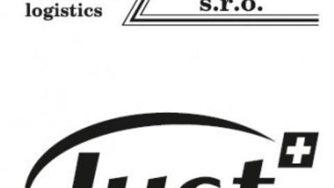 Thumb 81907 large zo zakulisia rely dakar objektivom jara miskolciho