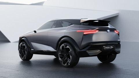 Thumb imq concept car 03 source