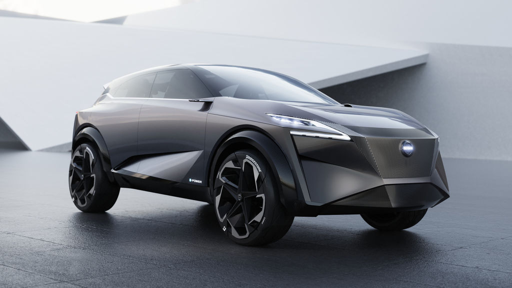 Content imq concept car 01 source