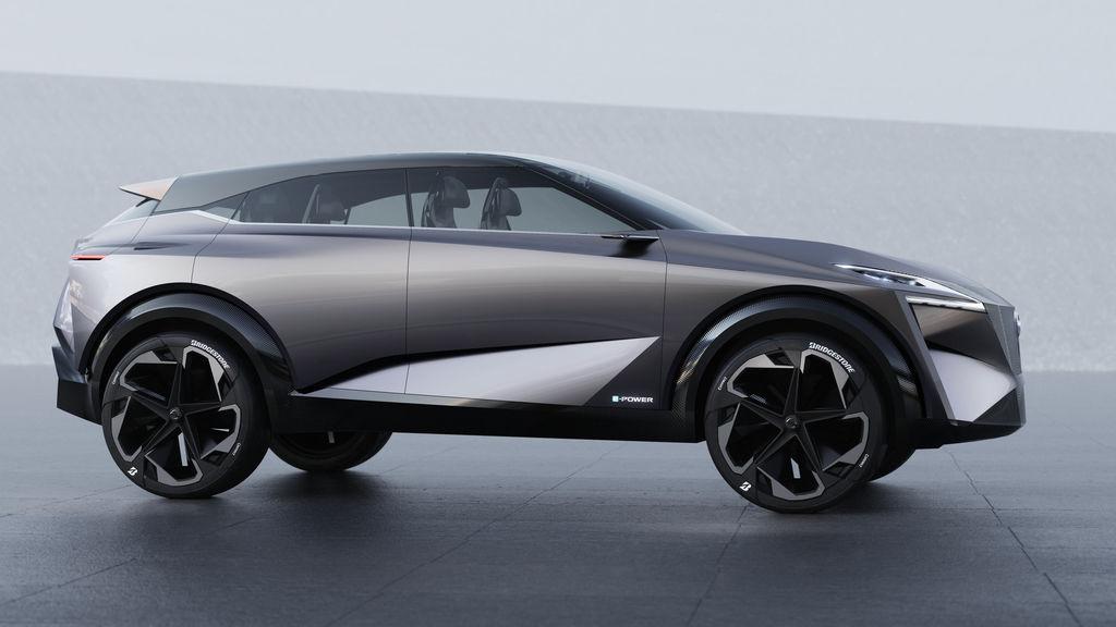 Content imq concept car 08 source