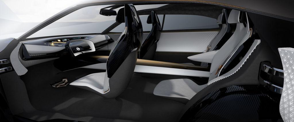 Content imq concept car interior 14 source
