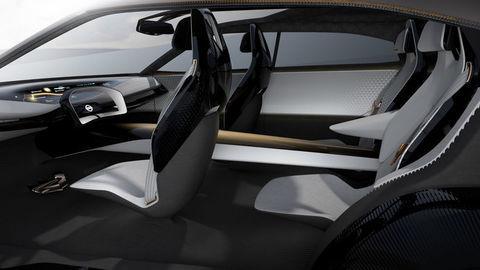 Thumb imq concept car interior 14 source