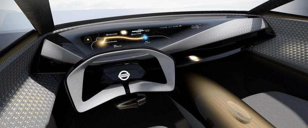 Content imq concept car interior 20 source