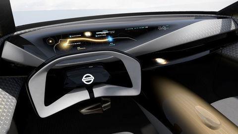 Thumb imq concept car interior 20 source