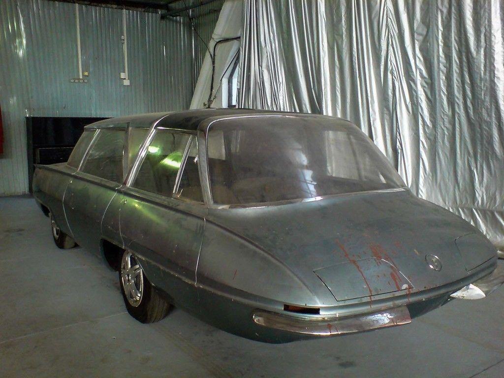 Content 11 selene concept car