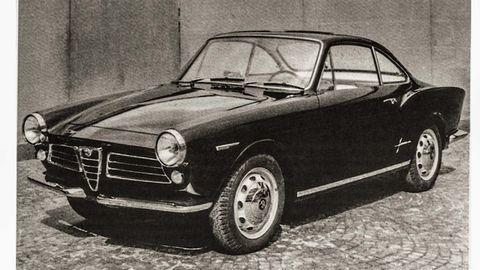 Thumb 12 giulietta sprint 1960