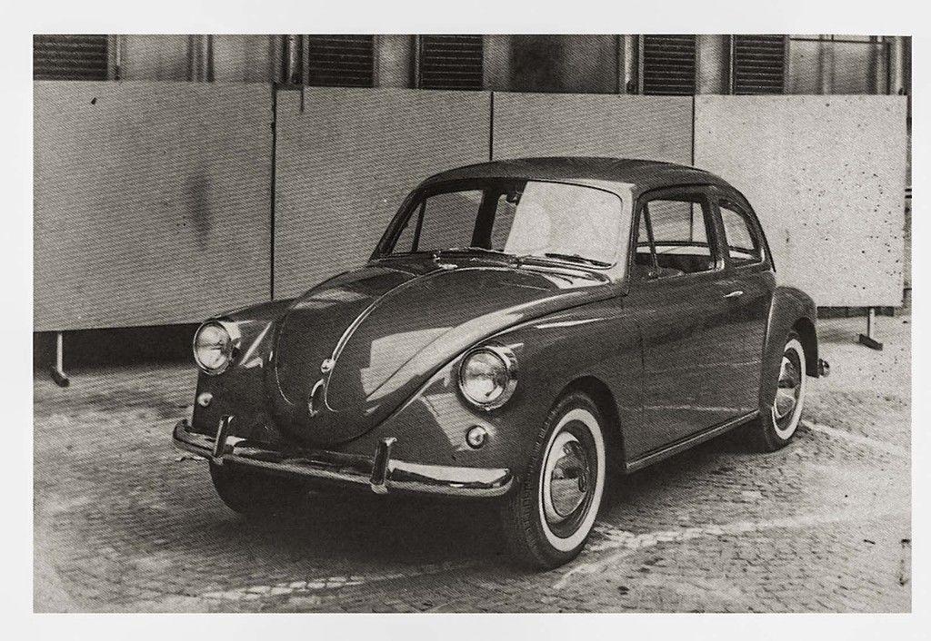 Content 12 vw 1957