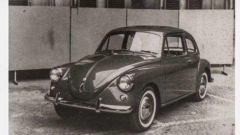 Thumb 12 vw 1957