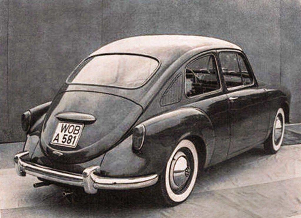 Content 12a vw 1957