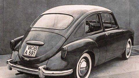 Thumb 12a vw 1957
