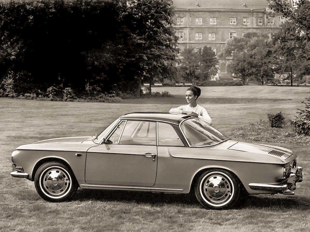 Content 13 vw0 ghia karmann typ 34 convertible 1961