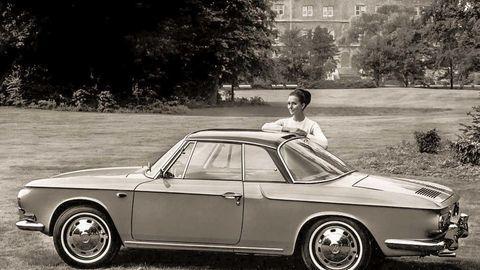 Thumb 13 vw0 ghia karmann typ 34 convertible 1961