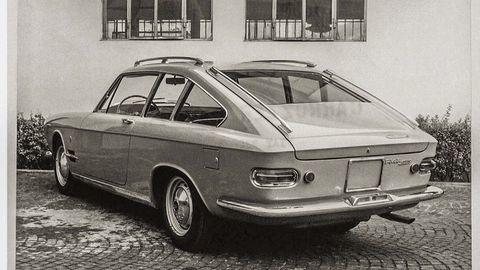 Thumb 15 fiat 2300 s club 1962 prototype