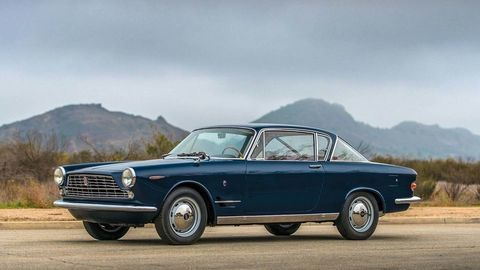 Thumb 16 1964 fiat 2300 s coupe