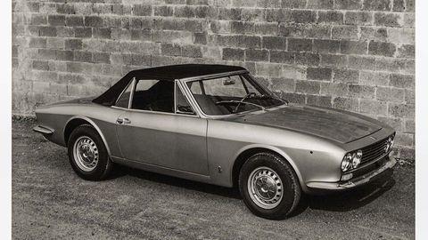 Thumb 18 ford taunus mts cabrio 1966