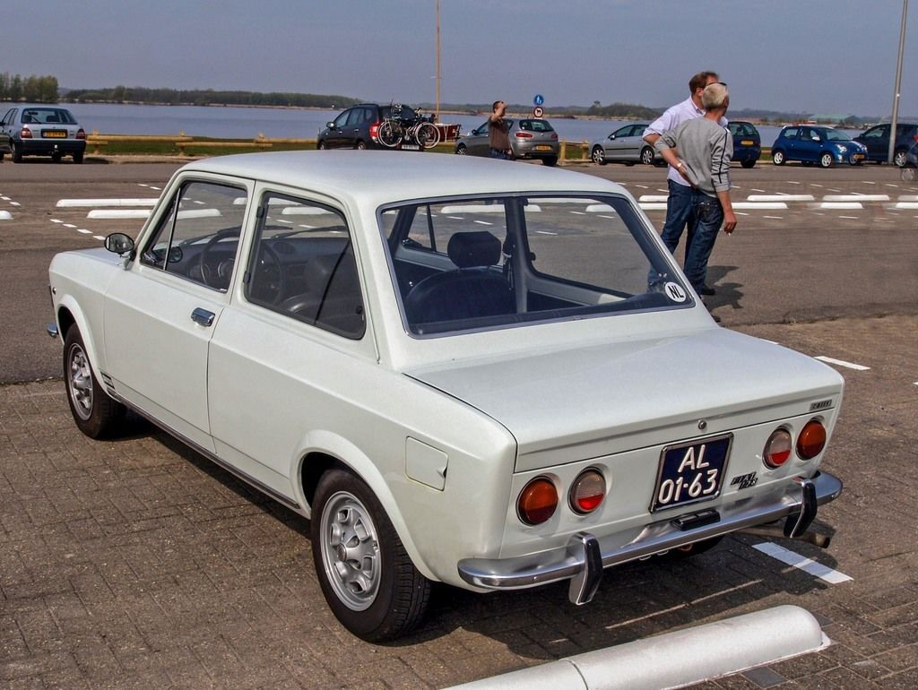 Content fiat 128 rally 2379 6